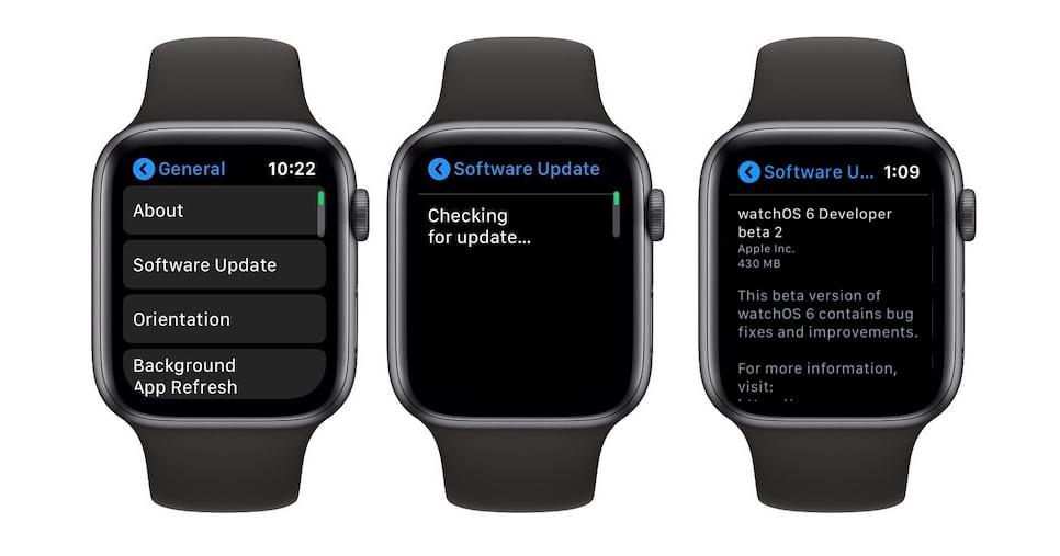 apple-watch-watchos-6-ota-software-updates