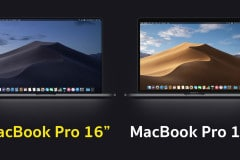 ihs-16-inch-macbook-pro 2