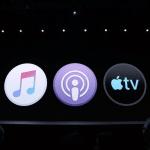 Apple เริ่มเจรจากับผู้ผลิต Podcast ให้มาผลิตรายการแบบ Exclusive ในระบบของแอปเปิลเท่านั้น