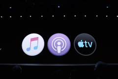 itunes-podcasts-tv