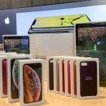 Apple Fair Get Lucky ลดราคา iPhone, iPad, Mac สูงสุด 45% ที่ The Mall, พารากอน