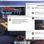 แอป Twitter จะกลับมาอีกครั้งบน macOS Catalina โดยพัฒนาแอปจากโปรเจค Catalyst