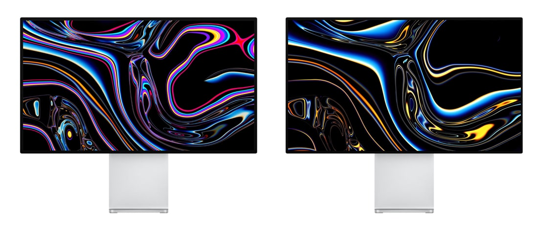 wallpaper mac pro Pro Display XDR