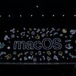 เปิดตัว macOS Catalina: แยก iTunes ออกเป็น 3 แอป, Screen Time, ใช้ iPad ต่อจอ Mac และอื่น ๆ