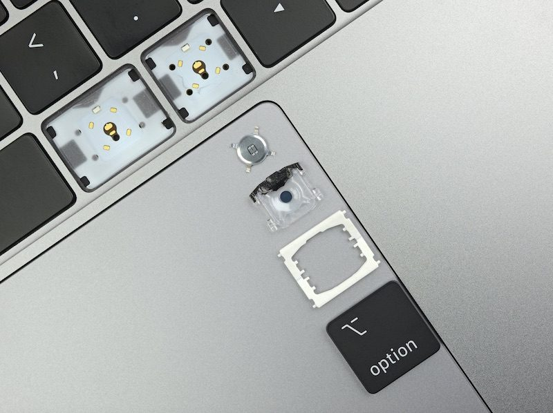 2019-macbook-pro-keyboard-ifixit-800x598
