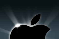 Apple-2007-logo-wallpaper