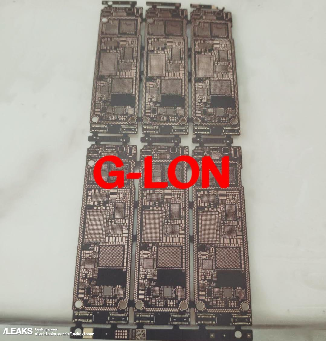 alleged-iphone-xi-logic-board-leaked-images-3