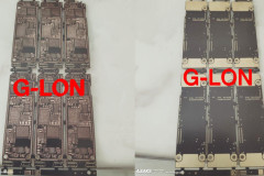 alleged-iphone-xi-logic-board-leaked-images-4