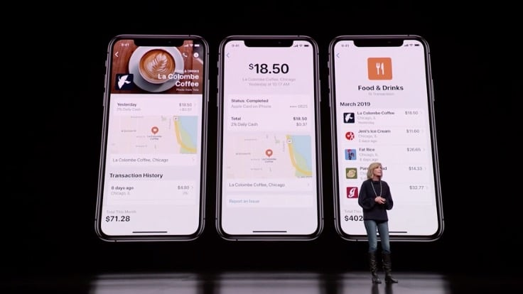 apple-card-keynote