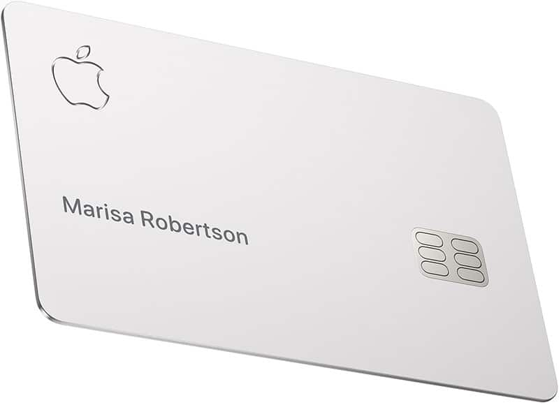 apple-card-titanium