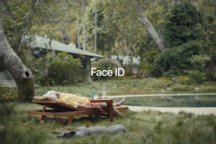 apple-iphone-face-id-ad-nap