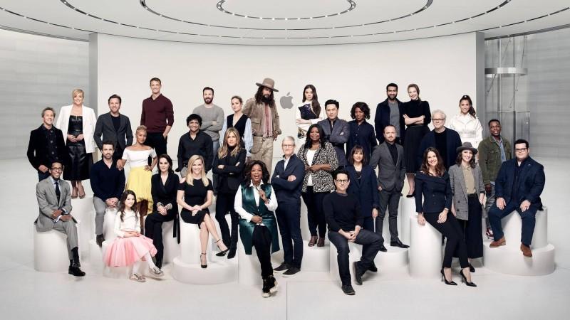 apple-tv-plus-all-list-actor-director