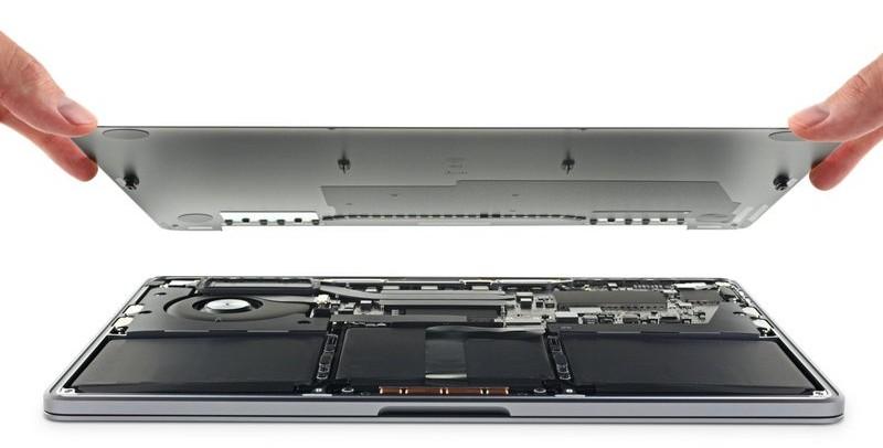 base-2019-13-inch-macbook-pro-teardown-1