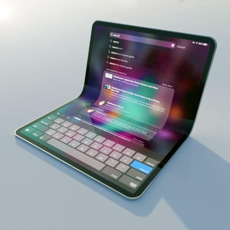 foldpad-filmic