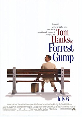 forrest-gump-movie-poster