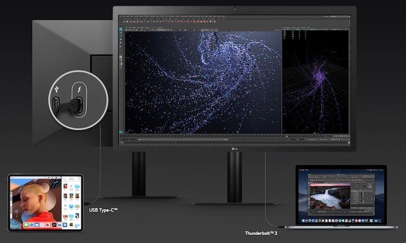 lg-ultrafine-5k-display-ipad-pro