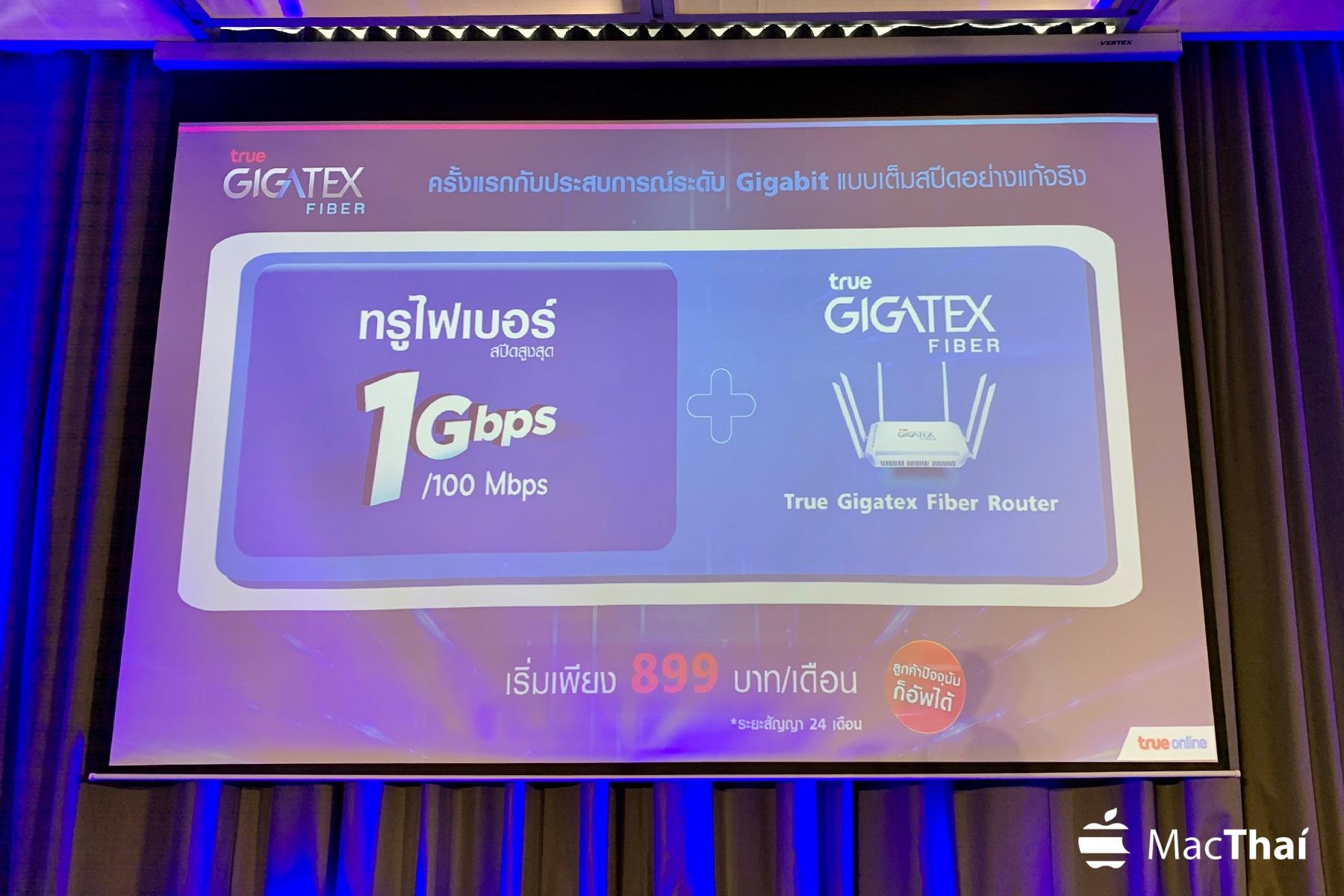 true-gigatex-3