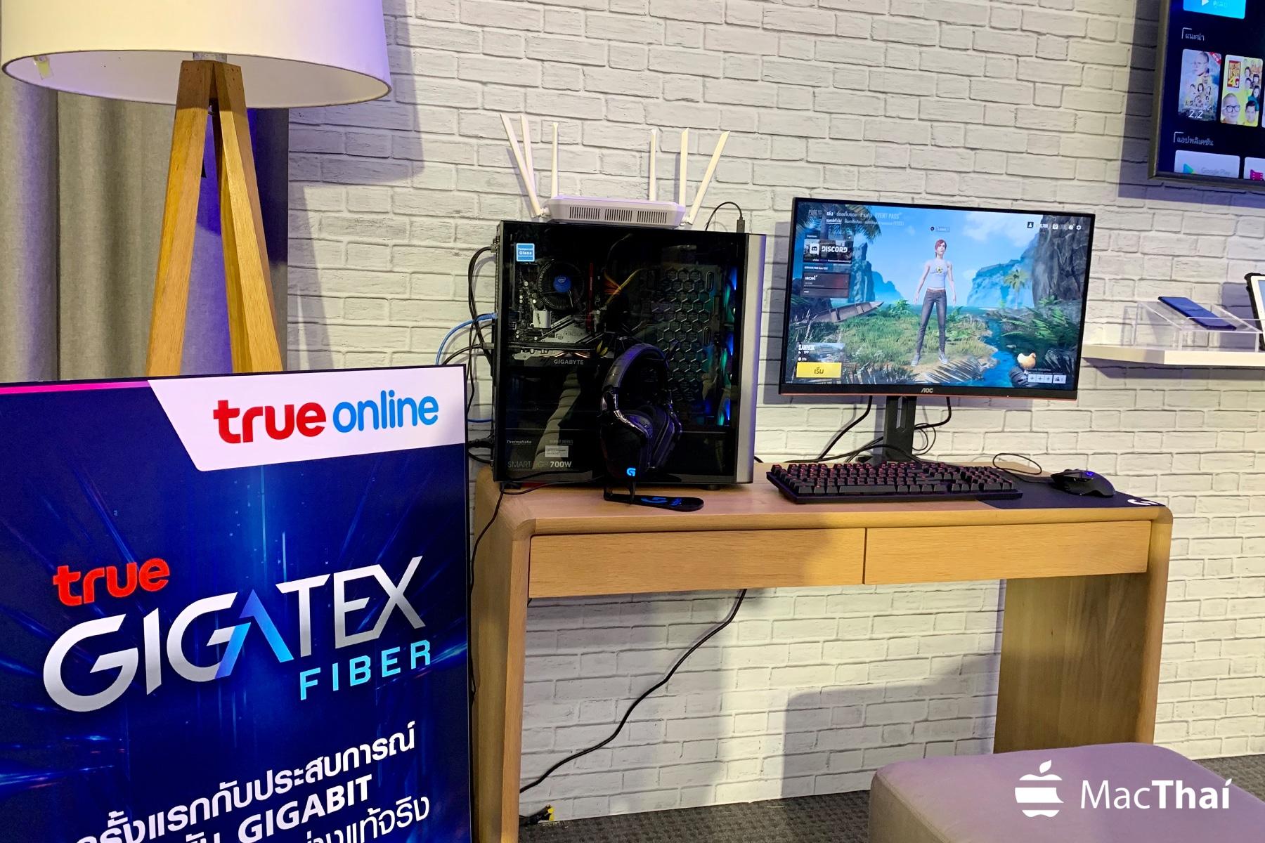 true-gigatex-5