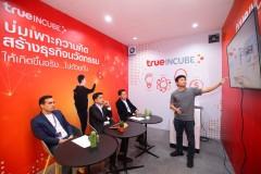 true-incube-2019-1