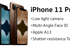 2019-iphones-multi-angle-face-id-more