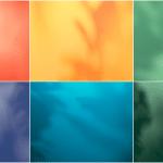 download-ios-13-homekit-home-app-wallpapers
