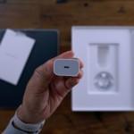 [ลือ] iPhone 11 จะแถมที่ชาร์จ USB-C และสาย USB-C to Lightning มาให้ในกล่อง