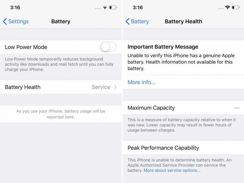 iphone-battery-service-thirs-party-repair-message-e1565262219785