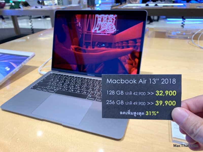 iphone-ipad-macbook-sale-it-mobile-expo-2019-power-mall-008