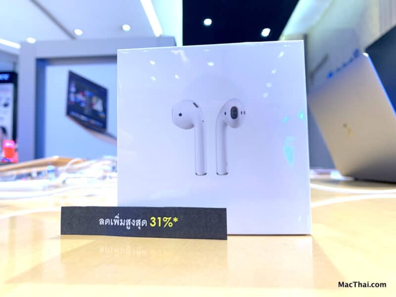 iphone-ipad-macbook-sale-it-mobile-expo-2019-power-mall-009