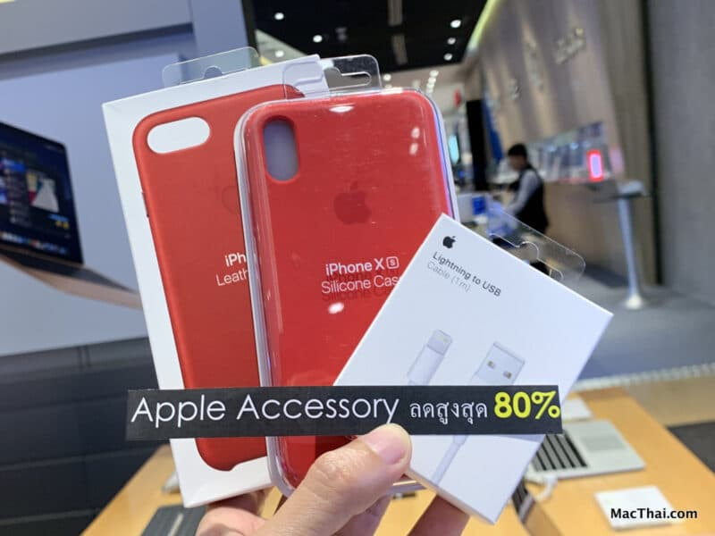 iphone-ipad-macbook-sale-it-mobile-expo-2019-power-mall-010