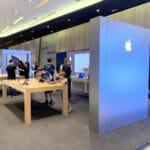 ลดล้างสต๊อกครั้งใหญ่ !! iPhone, iPad, MacBook ในงาน IT & Mobile Expo 2019 ที่ Power Mall