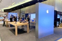 iphone-ipad-macbook-sale-it-mobile-expo-2019-power-mall-013