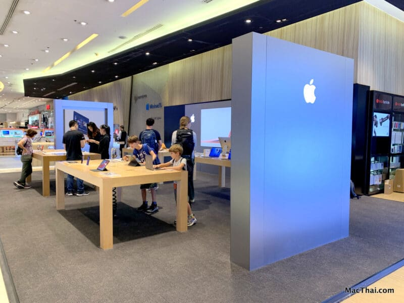 iphone-ipad-macbook-sale-it-mobile-expo-2019-power-mall-013