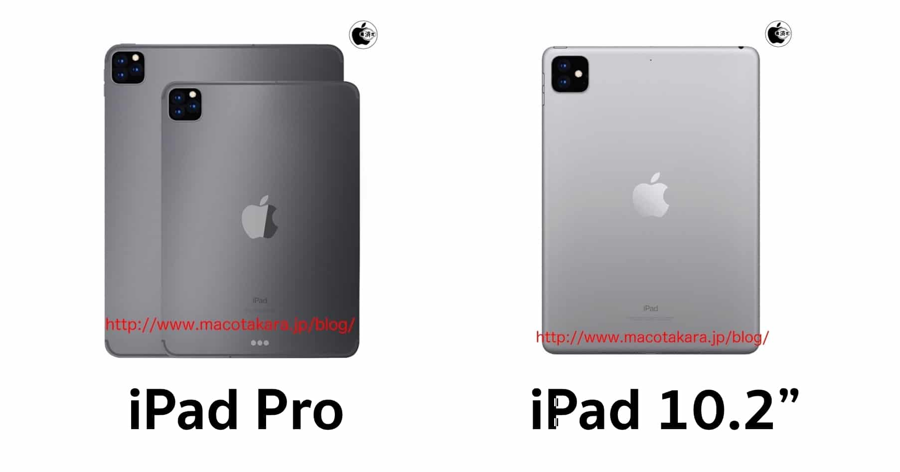 next-ipad-pro-may-have-a-triple-lens-camera