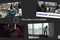 samsung-deletes-ad