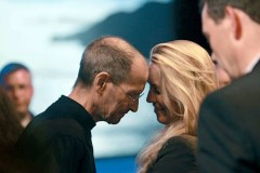 steve-LAURENE-POWELL-jobs