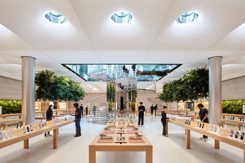 Apple-Store-fifth-avenue-new-york-redesign-interior-091919