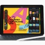 เปิดตัว iPad รุ่นที่ 7 พร้อมหน้าจอใหญ่ขึ้นเป็น 10.2 นิ้ว, Smart Connector ในราคาถูกเหมือนเดิม