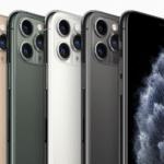 เปิดตัว iPhone 11 Pro, 11 Pro Max มีสีใหม่ Midnight Green มาพร้อมกับกล้องเทพ 3 ตัว เทคโนโลยี Deep Fusion