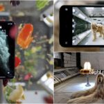 Apple ปล่อยโฆษณา iPhone 11 Pro โชว์ความทนทานตัวเครื่อง และกล้อง Ultra-wide