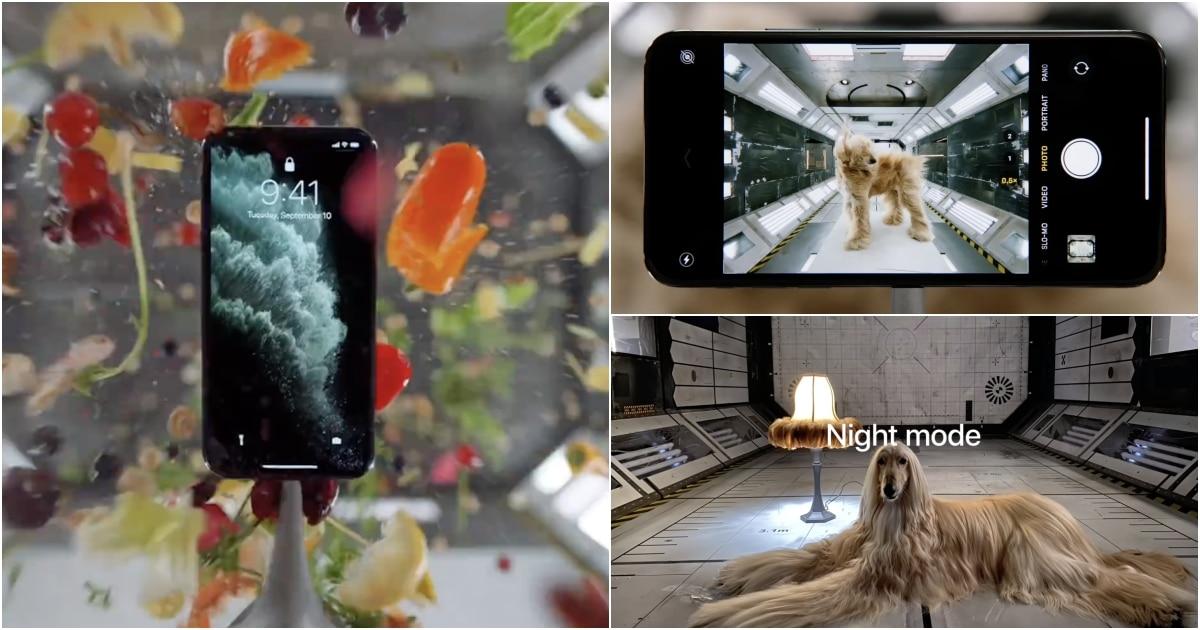 apple-iphone-11-pro-videos