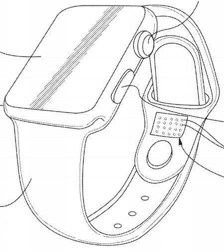apple-watch-biometric-sensor