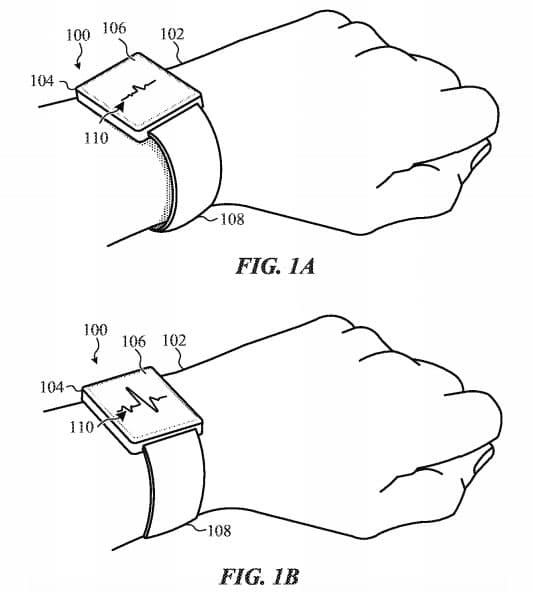 apple-watch-self-tightening-band