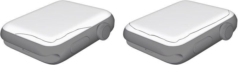 apple-watch-series-2-3-repair-program 2