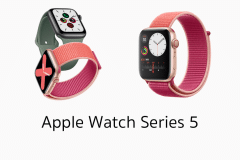apple-watch-series5