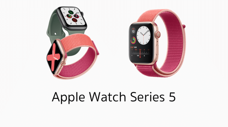apple-watch-series5