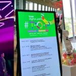 True Digital Park เปิดอย่างเต็มรูปแบบ จัดงาน T.O.P 2019 ผลักดันเศรษฐกิจดิจิทัล