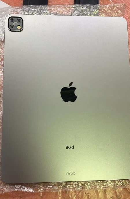 ipad-pro-triple-lens-camera-leak