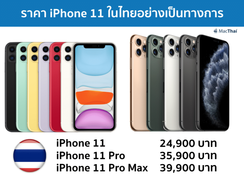 iphone-11-price-in-thailand-square