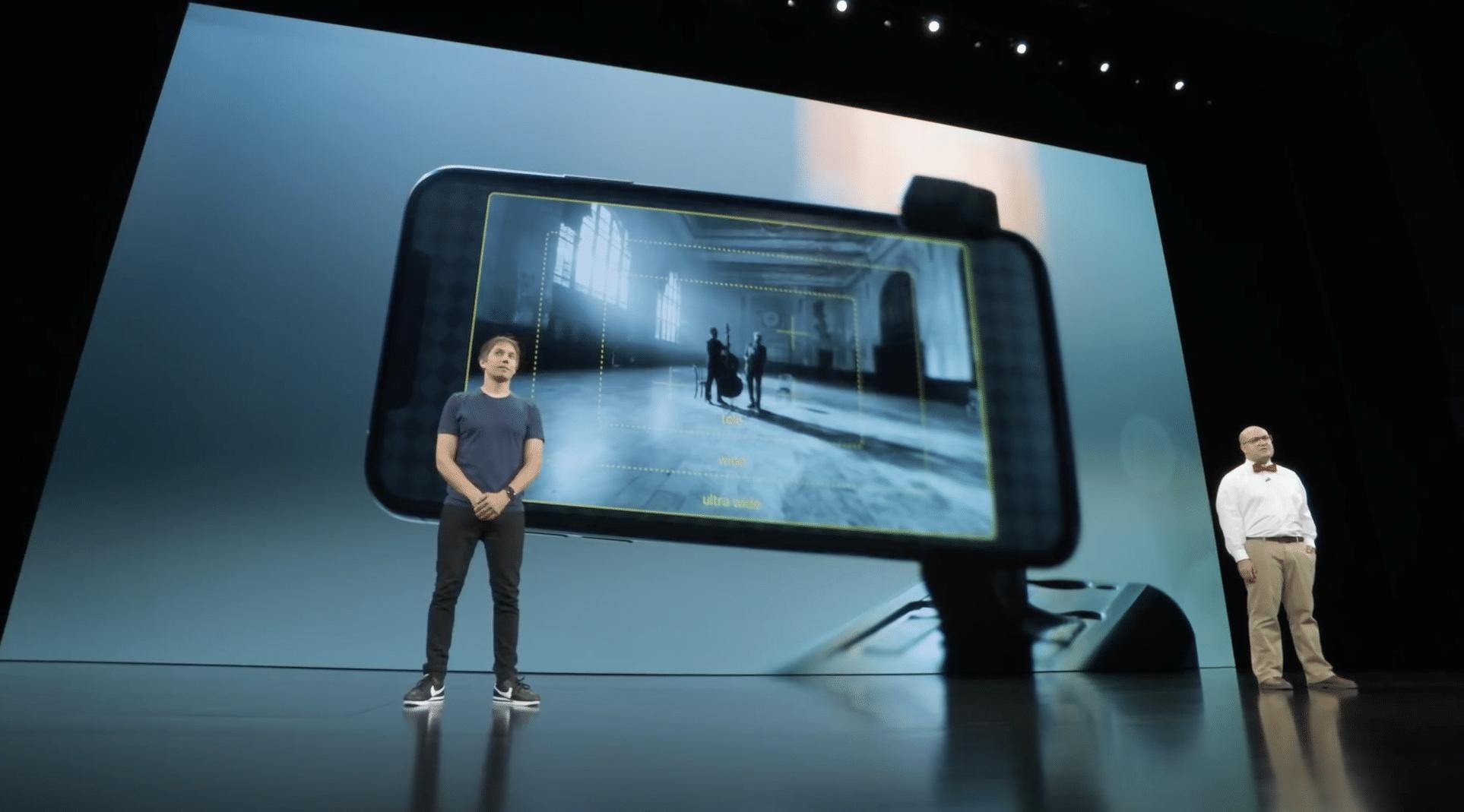 iphone-11-pro-camera-design-has-a-specific-purpose 2